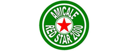 Amicale Red Star 2000