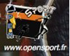 logo opensport